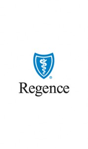 REGENCE COMMUNITY PARTNER ORGANIZATION